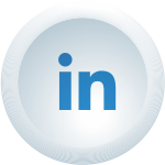 Linkedin - Calculatorall.Com