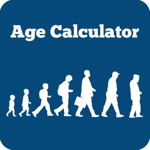 Age calculator apps on google play.