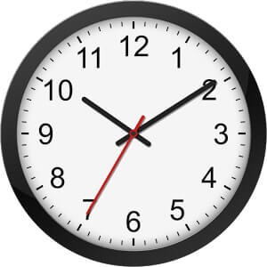 time calculator calculatorall com